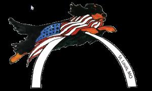 2015_gsca_logo