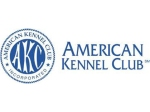 AKC-Logo3