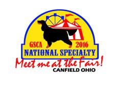 Deadline extended Catalog Pre-order National Specialty