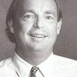 Charles Kushell