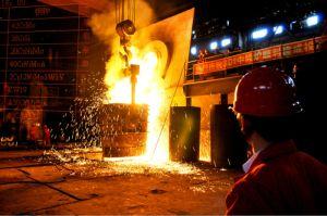 steelfurnace