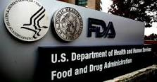 FDA Investigating Potential Connection Between Diet and Cases of Canine Heart Disease